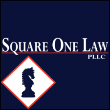 Square One Law PLLC