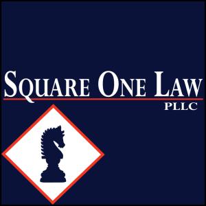 SquareOneLaw-blue and orange 300x300